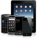 recherche-de-données-sur-smartphone-et-tablette